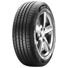 Apollo Alnac 4G 215/45R16 90V XL