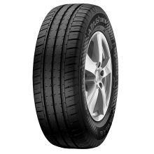 Apollo Altrust Summer 225/65R16 112/110R C