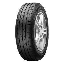 Apollo Amazer 4G Eco 165/80R13 83T