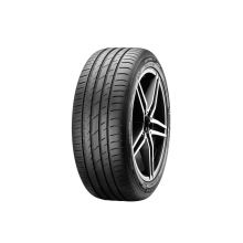 Apollo Aspire XP 225/55R17 101Y XL