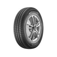 Austone ASR71 195/75R16 107R C