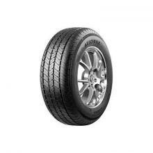 Austone CSR45 215/70R15 109Q C