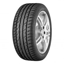 Barum Bravuris 2 195/60R15 88V
