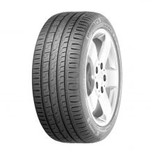 Barum Bravuris 3HM 205/55R16 91H