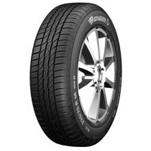 Barum Bravuris 4x4 235/55R17 103V XL FR