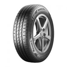 Barum Bravuris 5HM 235/65R17 108V XL FR