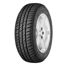 Barum Brillantis 2 165/70R14 85T XL