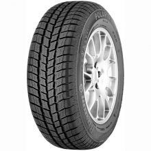 Barum Polaris 3 235/60R18 107H XL FR