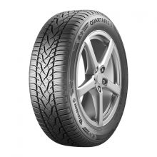 Barum Quartaris 5 225/50R17 98V XL FR