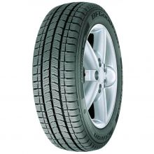 BF Goodrich Activan Winter 215/65R15 104/102T C