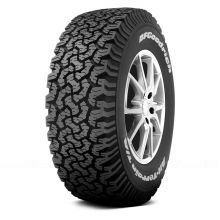 BF Goodrich All-Terrain T/A 255/70R16 115S