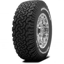 BF Goodrich All-Terrain T/A KO 285/70R17 121/118R