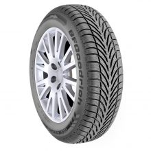 BF Goodrich g-Force Winter 205/60R15 95H XL