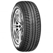 BF Goodrich gGrip 215/50R17 95V XL G