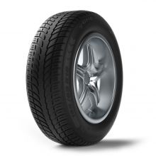 BF Goodrich G-Grip All-Season 205/55R16 91H