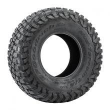 BF Goodrich Mud-Terrain T/A KM3 265/70R17 121Q