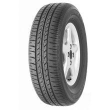Bridgestone B250 175/70R14 84T