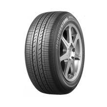 Bridgestone B250 Eco 175/60R16 82H