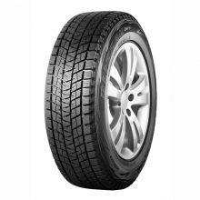 Bridgestone Blizzak DM-V1 225/60R17 99R FR