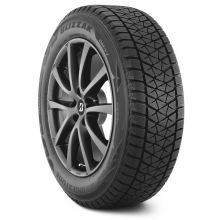 Bridgestone Blizzak DM-V2 225/65R17 102S FR