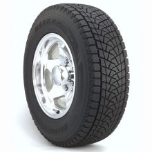 Bridgestone Blizzak DM-Z3 225/70R15 100Q