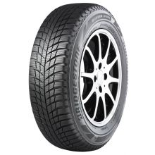Bridgestone Blizzak LM001 205/55R16 94V XL FR