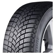 Bridgestone Blizzak LM001 Evo 195/65R15 95T XL