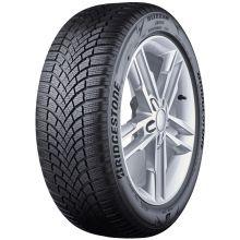 Bridgestone Blizzak LM005 165/70R14 85T XL