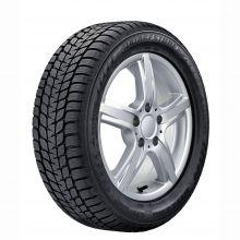 Bridgestone Blizzak LM-25 225/60R16 98H