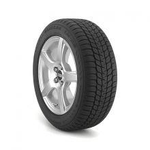 Bridgestone Blizzak LM-25-1 225/50R17 94H FR RFT *