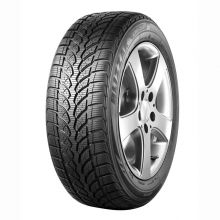 Bridgestone Blizzak LM-32 205/55R16 94V XL