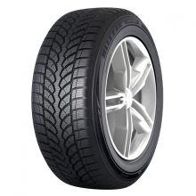 Bridgestone Blizzak LM-80 275/40R20 106V XL FR