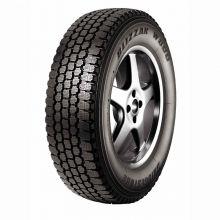 Bridgestone Blizzak W800 195/82R14 106R C 8PR