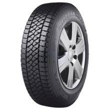 Bridgestone Blizzak W810 195/75R16 107R C