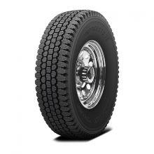 Bridgestone Blizzak W965 205/65R16 107Q C