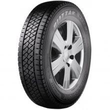 Bridgestone Blizzak W995 195/75R16 107/105R C