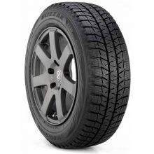 Bridgestone Blizzak WS80 225/65R17 102H