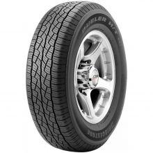 Bridgestone D687