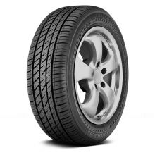Bridgestone DriveGuard 225/50R17 98Y XL FR RFT