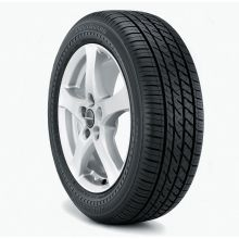 Bridgestone DriveGuard Winter 205/55R16 94V XL RFT