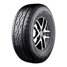 Bridgestone Dueler A/T 001 255/70R15 108S