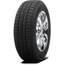 Bridgestone Dueler D687 225/65R17 102H