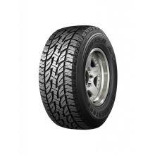 Bridgestone Dueler D694 195/80R15 96T