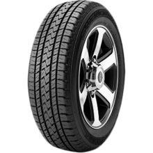 Bridgestone Dueler H/L D33 235/60R18 103V