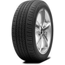 Bridgestone Dueler H/L D400 255/50R19 107H XL FR RFT *