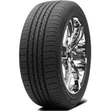 Bridgestone Dueler HP D92A 265/50R20 107V