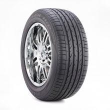Bridgestone Dueler H/P Sport 275/40R20 106Y XL FR RFT *