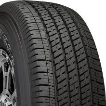 Bridgestone Dueler H/T D684 195/82R15 94R