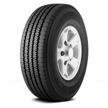 Bridgestone Dueler H/T D684 II 265/60R18 110H
