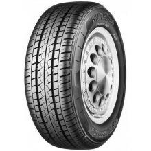 Bridgestone Duravis R410 215/60R16 103T C
